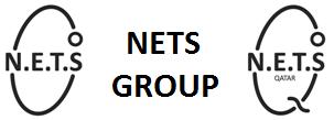 NETS GROUP
