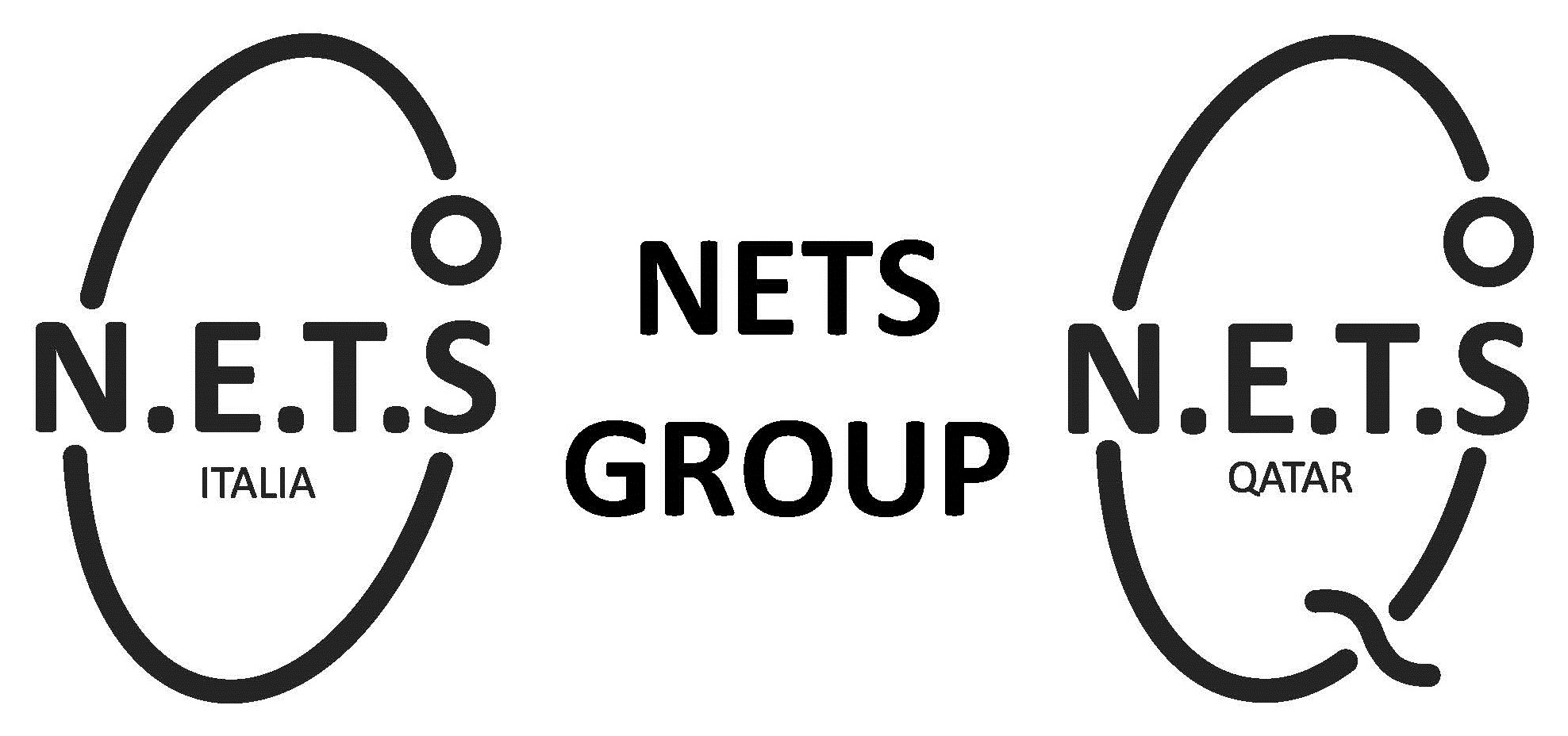 NETS GROUP